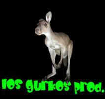 p.m.k Filmdienstag: Best of Musikunterricht mit Los Gurkos