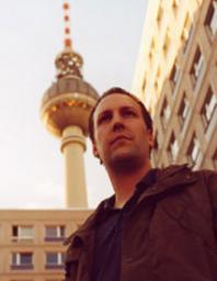 SENDER BERLIN LABELNIGHT VOL.1 FEAT. BENNO BLOME