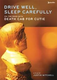 Musikunterricht mit los gurkos: Lesson 13: Death Cab For Cutie