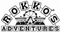 Rokko's Adventures Magazin Release Night feat.