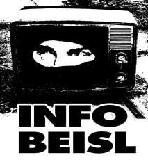 INFOBEISL : FILM