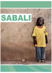 SABALI