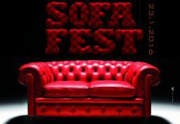 SoFa-Fest