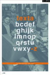 TextA-Z
