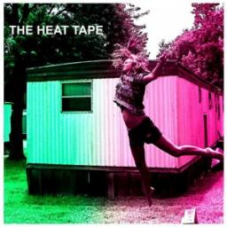 The Heat Tape