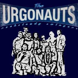 Urgonauts
