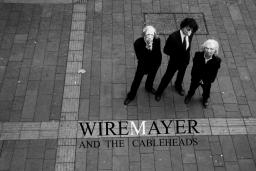 Wiremayer & the Cableheads