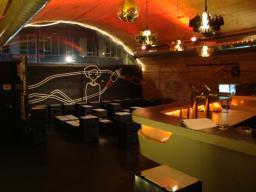 p.m.k bar vor 2012