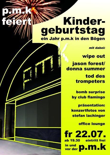 Kindergeburtstag_Strassenfest_22.07.2005