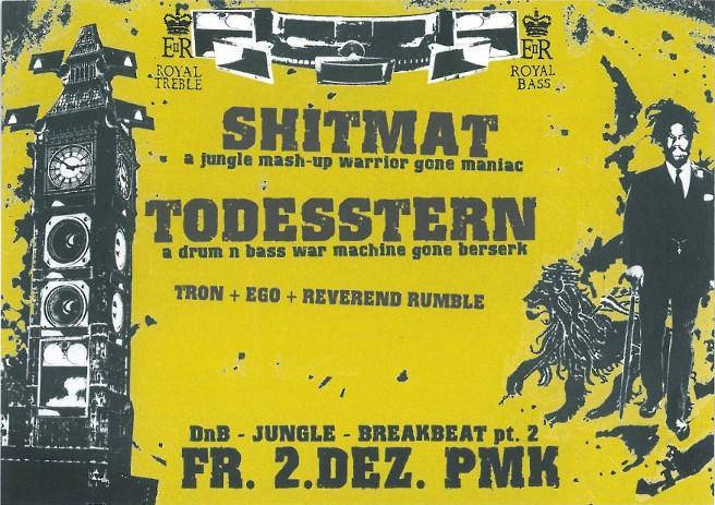 SHITMAT_02.12.2005