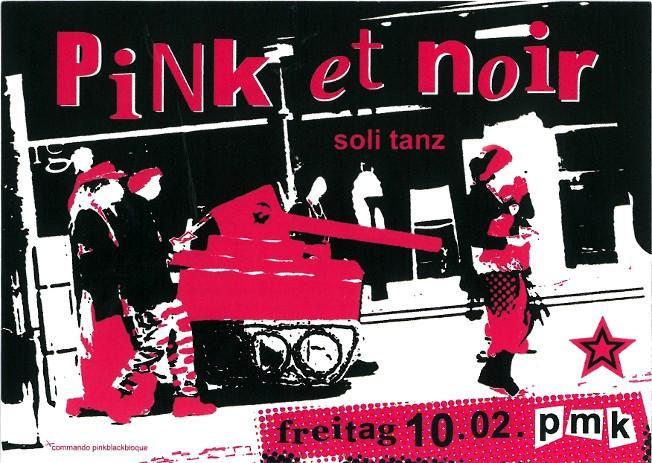 PINK ET NOIR_10.02.2006