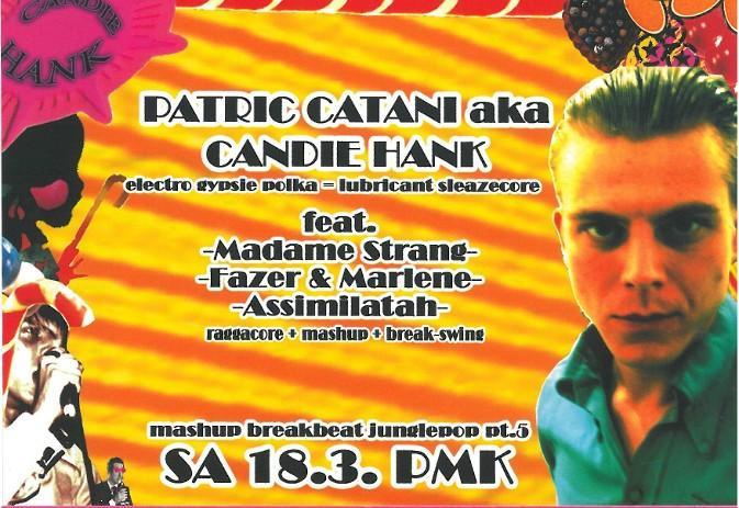 PATRIC CATANI_18.03.2006