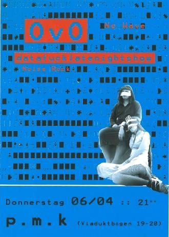 OvO_06.04.2006