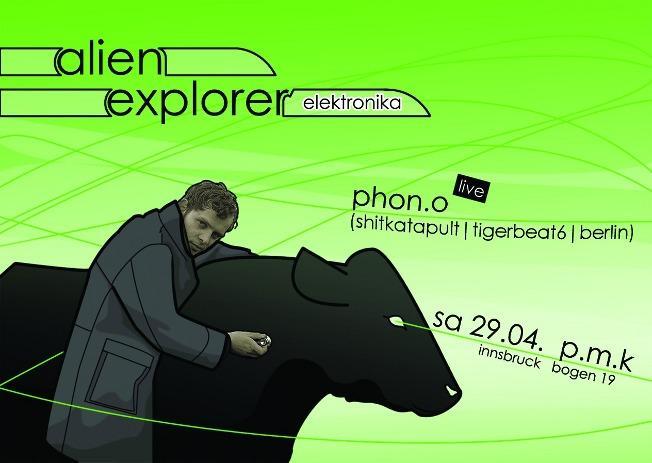 PHON.O_29.04.2006