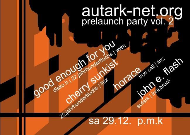 autark-netorg-prelaunch-party-vol2_9.12.2007