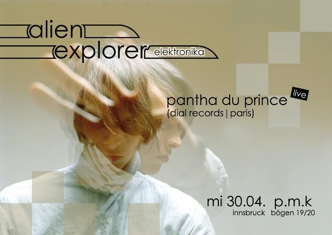 alien explorer_30.04.2008