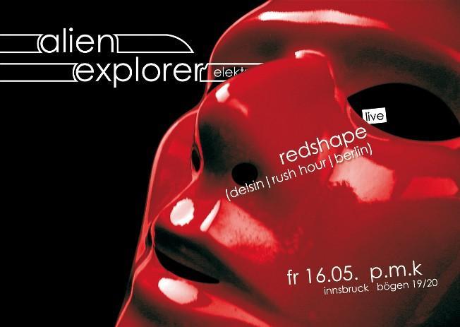 alien explorer 6_16.05.2008