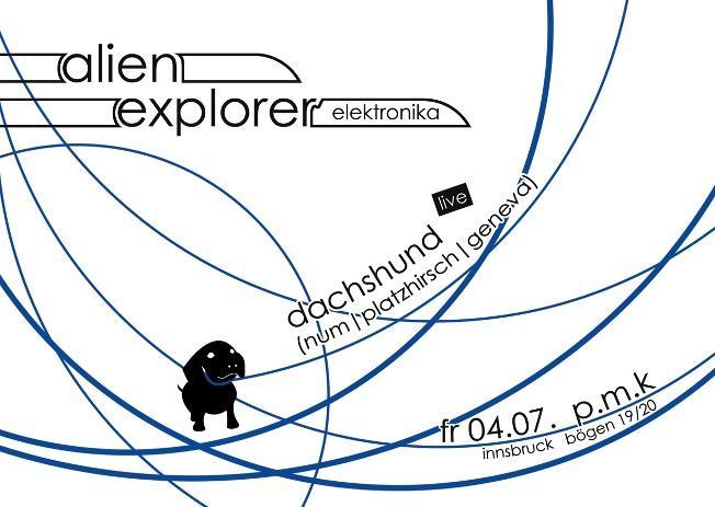 alien explorer 7_04.07.2008