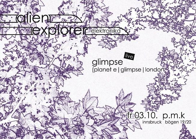 alien explorer 10_03.10.2008