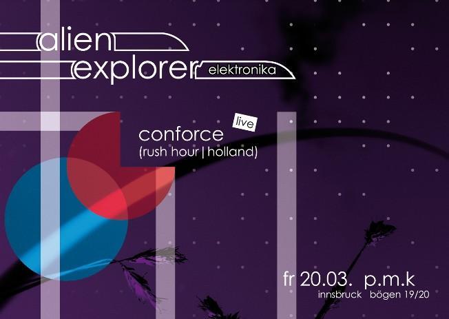 alien explorer_20.03.2009