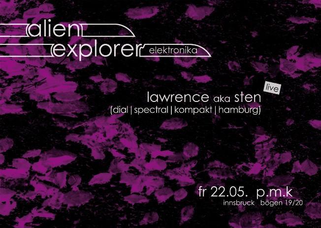alien-explorer-22.05.2009_flyer
