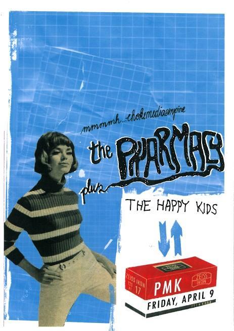 THE PHARMACY_09.04.2010