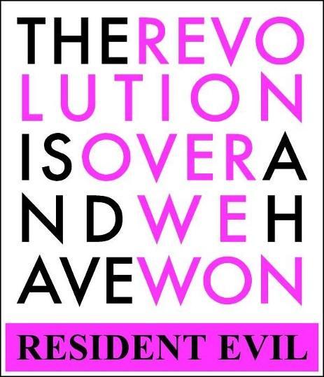 RESIDENT EVIL_12.05.2010