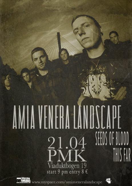AMIA VENERA LANDSCAPE_21.05.2010
