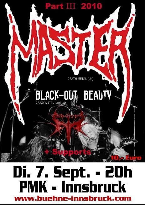 MASTER_07.09.2010