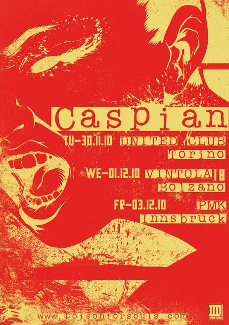 CASPIAN_03.12.2010