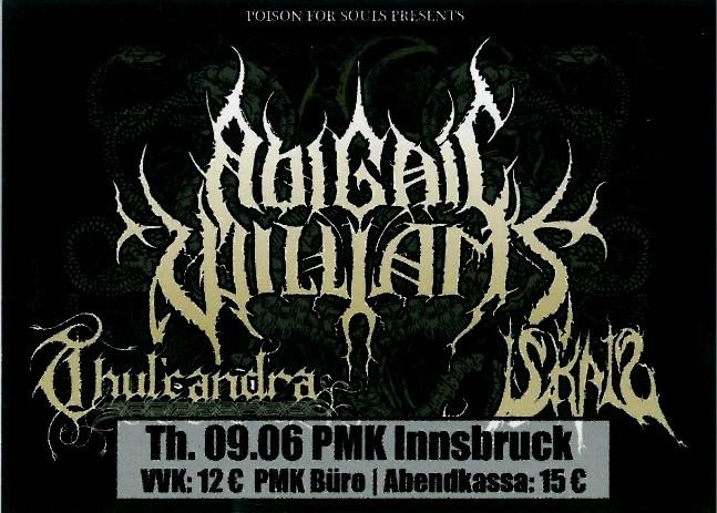 ABIGAIL WILLIAMS_09.06.2011
