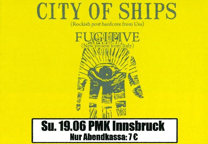 CITY OF SHIPS_19.06.2011