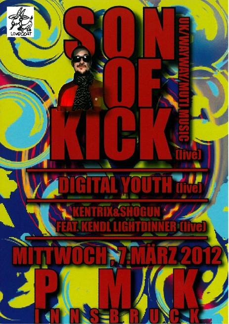 SON OF KICK_07.03.2012