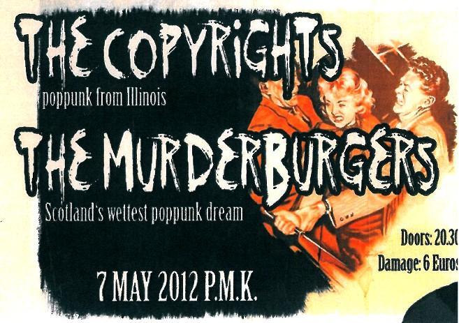 COPYRIGHTS_07.05.2012