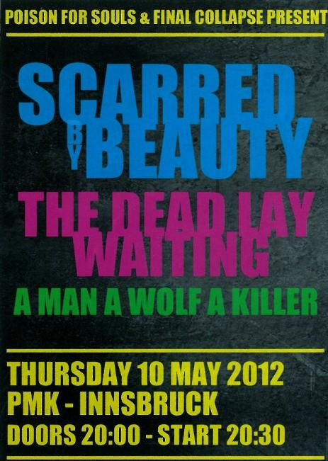 SCARRED BY BEAUTY_10.05.2012