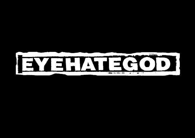 EYEHATEGOD_27.07.2012