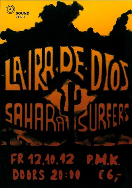 LA IRA DE DIOS_12.10.2012