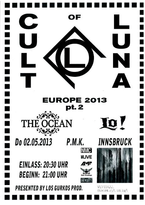 CULT OF LUNA_02.05.2013