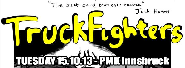 TRUCKFIGHTERS_15.10.2013