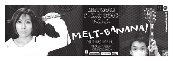 MELT-BANANA_07.05.2014