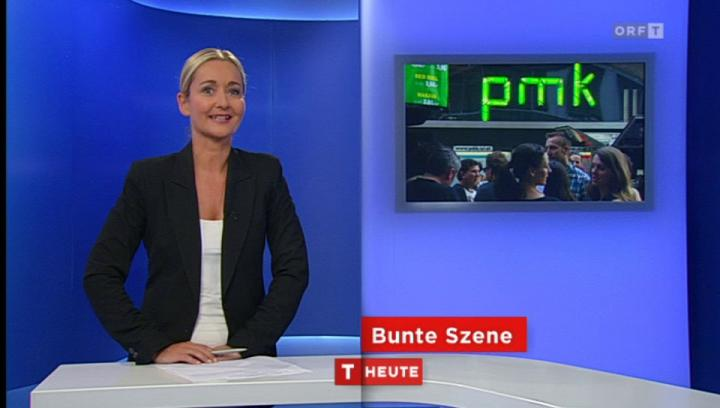 Bildschirmfoto Tirol Heute Anmoderation