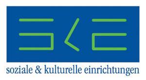 SKE -  Soziale und kulturelle Einrichtungen der austro mechana