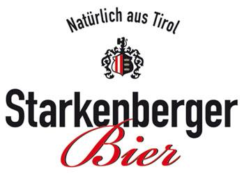 Starkenberger - Österreichs meist prämiertes Bier
